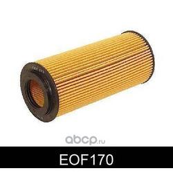 Масляный фильтр (Comline) EOF170