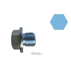 Резьбовая пробка, маслянный поддон (Corteco) 220154S