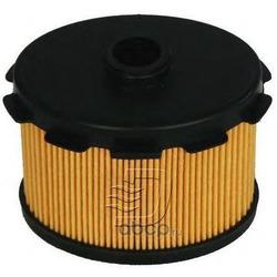Топливный фильтр (Denckermann) A120356