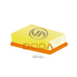 фильтр воздушный (DODA) 1110010041