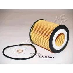 Масляный фильтр (Japanparts) FOECO062