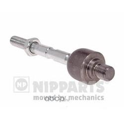 Осевой шарнир, рулевая тяга (Nipparts) N4840319