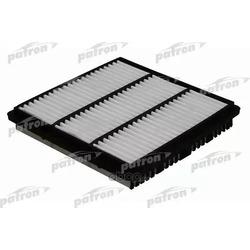 Фильтр воздушный (PATRON) PF1104
