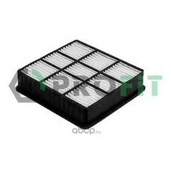 Воздушный фильтр (PROFIT) 15122703