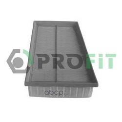 Воздушный фильтр (PROFIT) 15122625