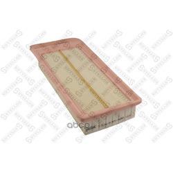 Воздушный фильтр (Stellox) 7101166SX
