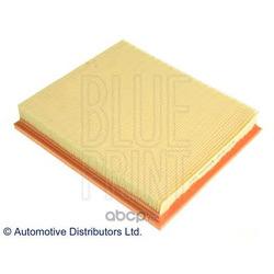 Воздушный фильтр (Blue Print) ADG02202