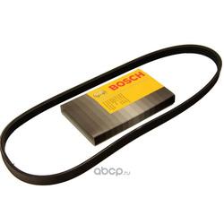 Поликлиновой ремень (Bosch) 1987947896