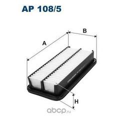 Фильтр воздушный Filtron (Filtron) AP1085