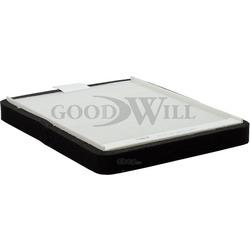 Фильтр салона (Goodwill) AG577CF