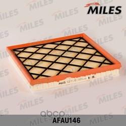 Фильтр воздушный OPEL ASTRA J 1.4T/1.6T (Miles) AFAU146