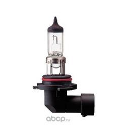 Лампа накаливания HB4 (P22d), 12V 70W, RALLY HIGH POWER (Narva) 48026