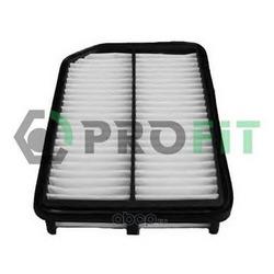 Воздушный фильтр (PROFIT) 15122641