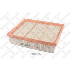 Воздушный фильтр (Stellox) 7101176SX