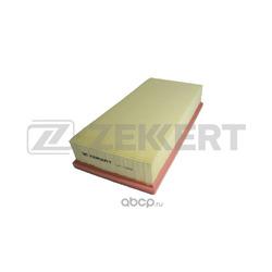 Воздушный фильтр (Zekkert) LF1256