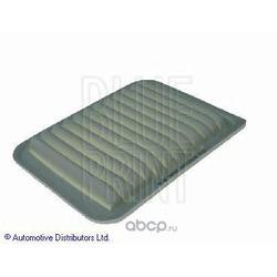 Воздушный фильтр (Blue Print) ADT322100