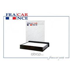 Фильтр салонный (Francecar) FCR21F001