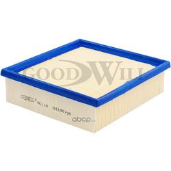 Фильтр воздушный (Goodwill) AG118
