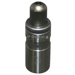 Гидрокомпенсатор клапана / OPEL (JP Group) 1211400300