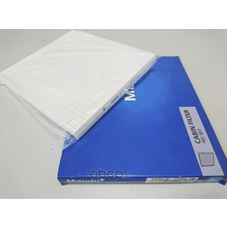 Салонный фильтр (NSP) NSP02971333SAA0