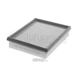 Воздушный фильтр (Meyle) 11120144410