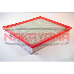 Воздушный фильтр (NAKAYAMA) FA362NY