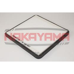 Фильтр салона (NAKAYAMA) FC275NY