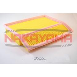 Фильтр воздушный (NAKAYAMA) FA426NY