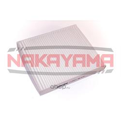 Hyundai/Kia (NAKAYAMA) FC366NY