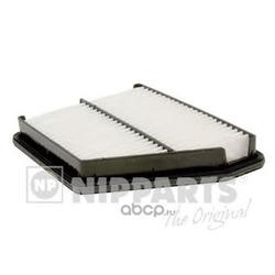 Воздушный фильтр (Nipparts) J1320514