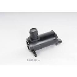 Мотор стеклоомывателя HYUNDAI Solaris седан (NSP) NSP02985101C500