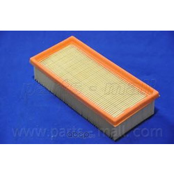 Воздушный фильтр (Parts-Mall) PAG060