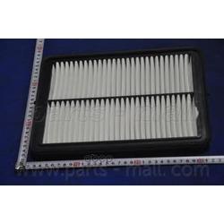 Воздушный фильтр (Parts-Mall) PAB068