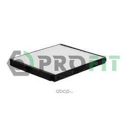 Фильтр (PROFIT) 15212101