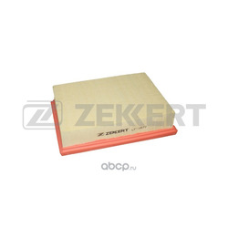 Воздушный фильтр (Zekkert) LF1877