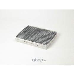 Фильтр салонный угольный GB-9941/C (Big filter) GB9941C