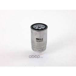 Фильтр топливный (Big filter) GB6209