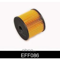 Топливный фильтр (Comline) EFF086