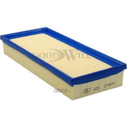 Фильтр воздушный (Goodwill) AG2351
