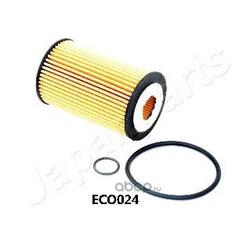 Масляный фильтр (Japanparts) FOECO024
