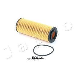 Масляный фильтр (JAPKO) 1ECO121