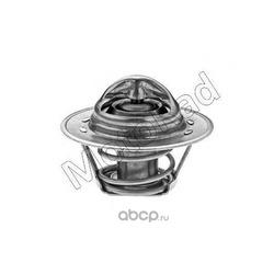 Термостат, охлаждающая жидкость (Motorad) 30588