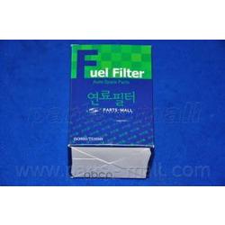 Топливный фильтр (Parts-Mall) PCB004