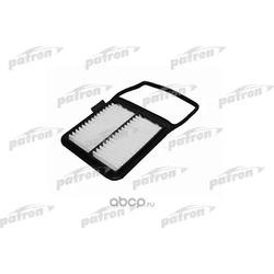 Фильтр воздушный Toyota Prius 1.5 00-04 (PATRON) PF1616