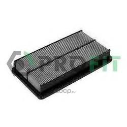 Воздушный фильтр (PROFIT) 15122606