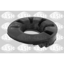 Тарелка пружины (Sasic) 2654028