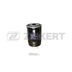 Топливный фильтр (Zekkert) KF5018