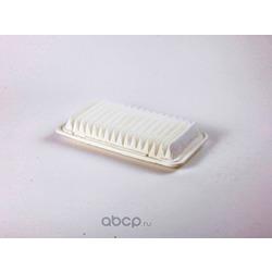 Фильтр воздушный (Big filter) GB9615