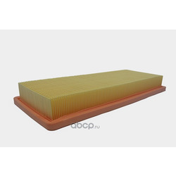 Фильтр воздушный Filtron (Big filter) GB95029
