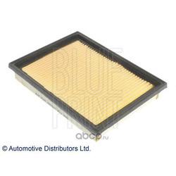 Воздушный фильтр (Blue Print) ADM52247